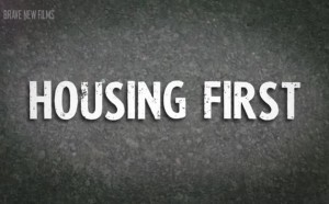 A Great Video about Housing First