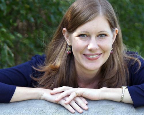 Bethany Yeiser